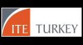 ITE Turkey