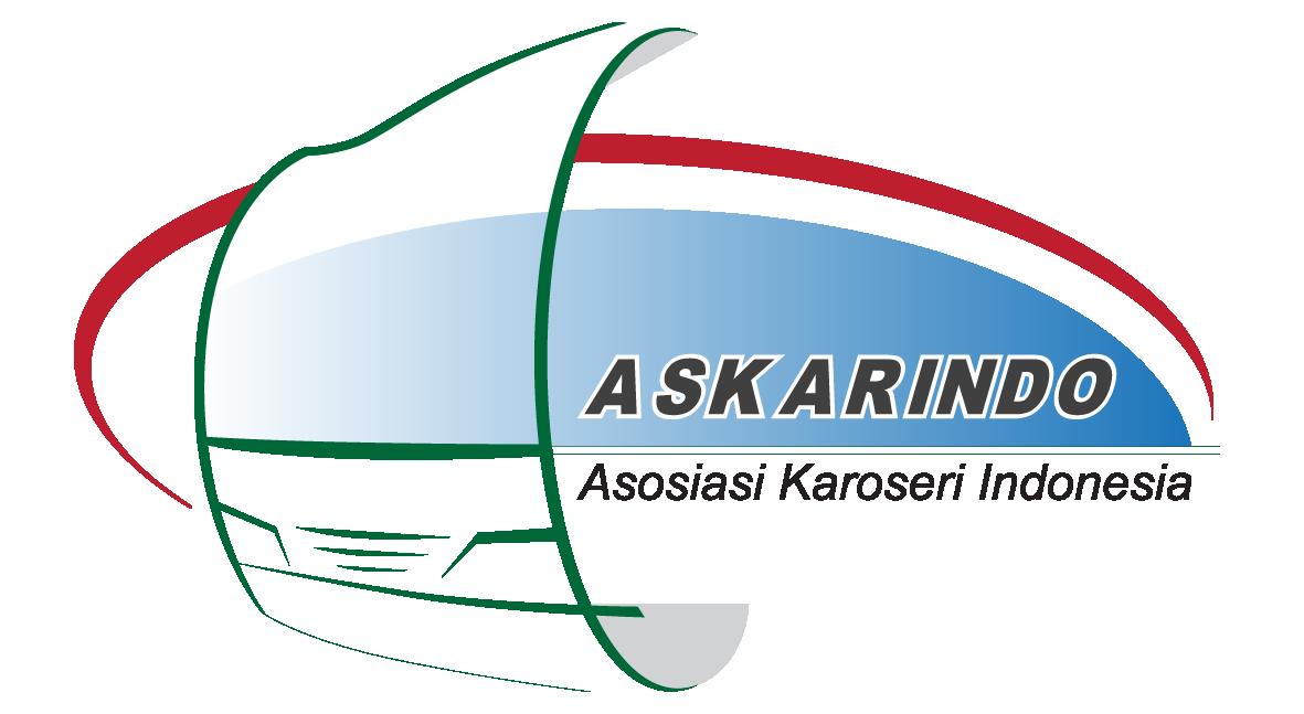 Association of Indonesian Carosserie Industries