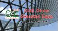 China Glasstec Expo