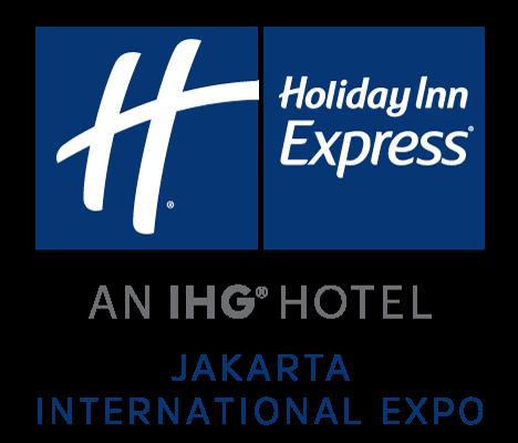 HIEX-Jakarta-International-Expo