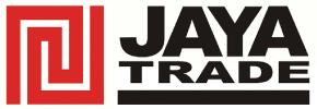 Jaya Trade Prop