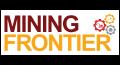 Mining Frontier