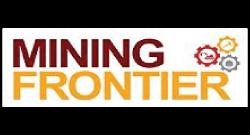 Mining-Frontier