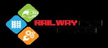 RAILWAY TECH