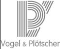 VOGEL & PLOTSCHER